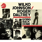 2014WilkoJohnson_GoingBackHome_280214
