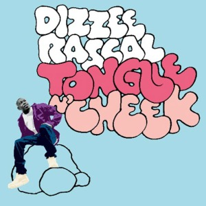 dizzee-rascal-tongue-n-c